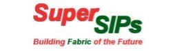 SuperSIPs Logo