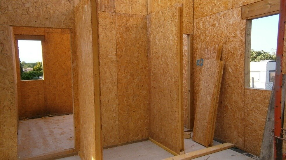 Tue 20th & Wed 21st August - Built-in Wardrobes
